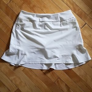 Adidas Fashion Golf Skort